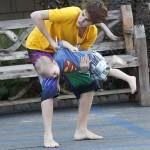 justin selena jaxon jazmyn jeremy malibu beach 14 150x150 Justin, Jaxon, Jazmyn, Selena & Jeremy @Malibu Beach [bilder]