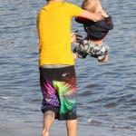 justin selena jaxon jazmyn jeremy malibu beach 16 150x150 Justin, Jaxon, Jazmyn, Selena & Jeremy @Malibu Beach [bilder]