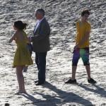 justin selena jaxon jazmyn jeremy malibu beach 20 150x150 Justin, Jaxon, Jazmyn, Selena & Jeremy @Malibu Beach [bilder]