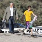 justin selena jaxon jazmyn jeremy malibu beach 21 150x150 Justin, Jaxon, Jazmyn, Selena & Jeremy @Malibu Beach [bilder]