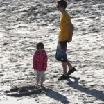 justin selena jaxon jazmyn jeremy malibu beach 24 150x150 Justin, Jaxon, Jazmyn, Selena & Jeremy @Malibu Beach [bilder]