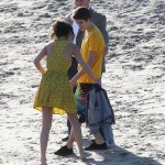 justin selena jaxon jazmyn jeremy malibu beach 25 150x150 Justin, Jaxon, Jazmyn, Selena & Jeremy @Malibu Beach [bilder]