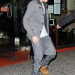justin selena thai manhattan 09 150x150 Justin och Selena äter middag på thairestaurang @Manhattan