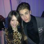 justins fodelsedagskalas 04 150x150 Justin Bieber 18 år [bilder+videor]