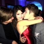 justins fodelsedagskalas 06 150x150 Justin Bieber 18 år [bilder+videor]