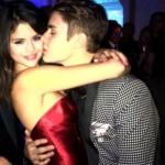 justins fodelsedagskalas 09 150x150 Justin Bieber 18 år [bilder+videor]