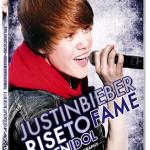 rise to fame 150x150 Film: DVD