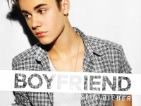 Justin Bieber Boyfriend bilder