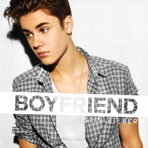 justin bieber photoshoot boyfriend 02 300x300 Justin Bieber  Boyfriend video