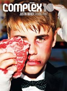 justin complex magazine 04 221x300 Justin gör photoshoot för Complex Magazine [bilder]