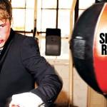 justin complex magazine 150x150 Justin gör photoshoot för Complex Magazine [bilder]