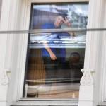 bieber hotell oslo 150x150 Justin Bieber skapade kaos i Oslo