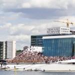 bieber oslo operahuset fans 02 150x150 Justin Bieber skapade kaos i Oslo