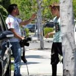 bieber sla paparazzi gomez misshandel 04 150x150 Justin anklagas ha slagit en paparazzi