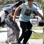 bieber sla paparazzi gomez misshandel 22 150x150 Justin anklagas ha slagit en paparazzi
