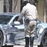 justin bieber fortkorning 03 150x150 Bieber åkte fast för fortkörning