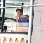 justin bieber oslo puss 150x150 Justin Bieber skapade kaos i Oslo