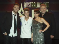justinbieber-australia-got-talent