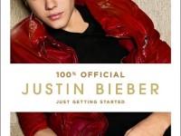 justinbieber-gettingstarted-bok