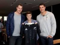 justinbieber-rugby-spelare