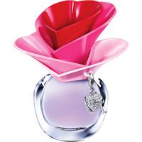 Bild på Justins parfym Someday