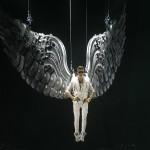 Bieber i Barcelona