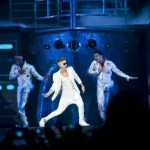 justin bieber konsert barcelona 2013 08 150x150 Bieber i Barcelona [bilder]