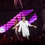 justin bieber konsert barcelona 2013 11 150x150 Bieber i Barcelona [bilder]