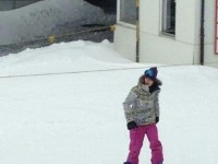 justin-bieber-snowboard-alperna-02