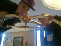 justinbieber-jaxon-bieber