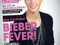 tidningen-julia-justin-bieber